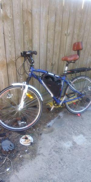 E-bike motor ready for Sale in Detroit, MI