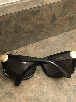 Marc By Marc Jacobs Sunglasses for Sale in Seattle,  WA