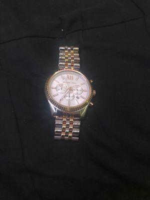 Watch for Sale in Oskaloosa, IA