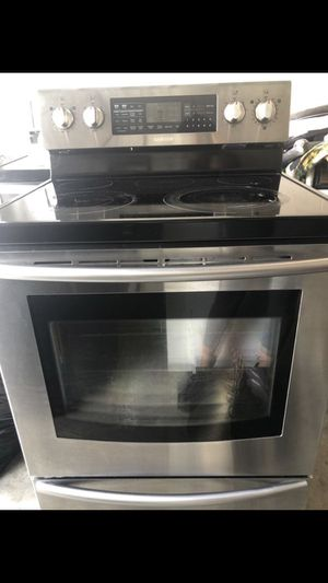Oven - Samsung for Sale in Pompano Beach, FL