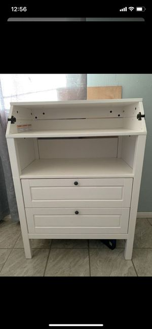 IKEA Changing Table for Sale in South Gate, CA