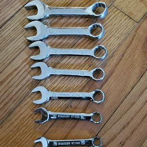 Wrenches , Hardware for Sale in Suffolk, VA