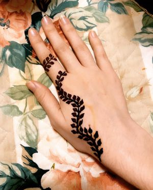 🌙HENNA🌙 for Sale in Moreno Valley, CA