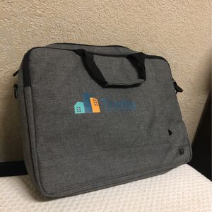 Satchel Laptop Bag Never Used Purse for Sale in Paramount, CA