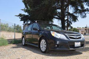 2012 Subaru Legacy for Sale in Orange, CA