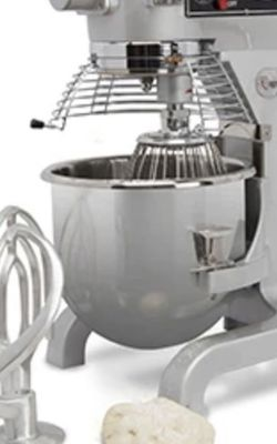 General 20 QT Mixer for Sale in Los Angeles,  CA