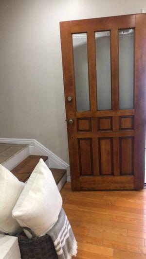 Custom door for Sale in Norwalk, CA
