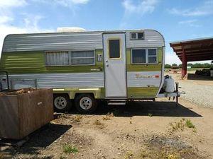 Camper trailer for Sale in Modesto, CA