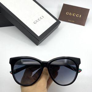 Gucci Glasses Black for Sale in Imperial Beach, CA