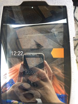 Kindle Fire for Sale in San Antonio, TX