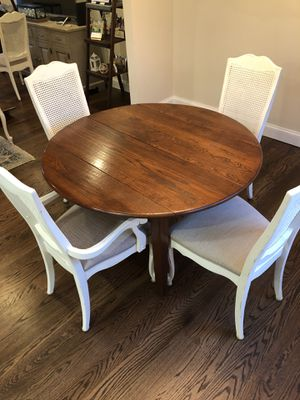 Dining/Kitchen Table for Sale in Poolesville, MD