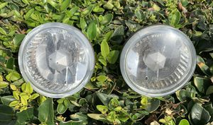 2004-2009 Toyota Prius fog lights, Prius parts for Sale in San Dimas, CA
