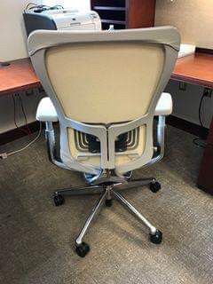 Luxury executive office chair!!! for Sale in Falls Church, VA