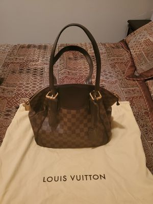 Louis Vuitton for Sale in Round Rock, TX