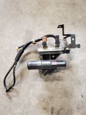 OEM COOLING SYSTEM WATER OUTLET mazda 3 for Sale in Hillsboro, OR