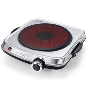 Infrared burner for Sale in Santa Clara, CA