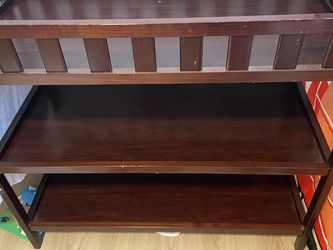 Diaper Changing Table for Sale in Monterey Park,  CA