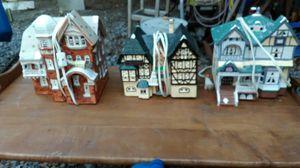 Yuletide Christmas houses for Sale in Virginia Beach, VA