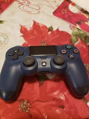 PS4 controller for Sale in The Bronx, NY