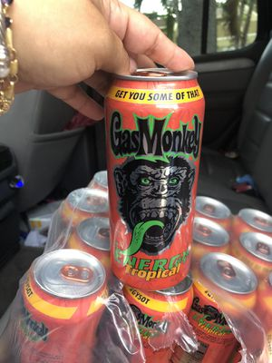 Energize drink for Sale in Miami, FL
