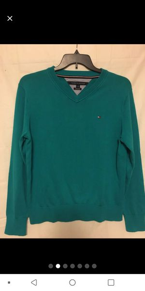 Sweater , Medium for Sale in Albany, NY