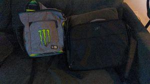 Monster Brand Backpack for Sale in Washington, DC