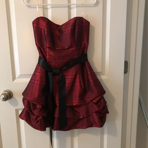 Holiday Party Dress for Sale in Nolensville, TN