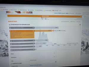 Top Tier MSI Gaming/ Workstation PC i9-9900k rtx 2080 Ti 32gb ddr4 2TB M.2 for Sale in VERNON ROCKVL, CT