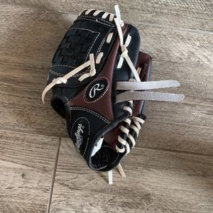 Rawlings Youth glove, 9 inch for Sale in Peoria, AZ