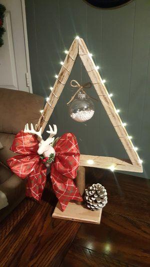 Christmas decoration for Sale in Rialto, CA