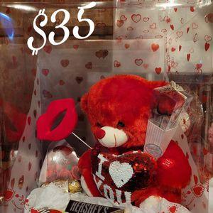 Valentines for Sale in San Jose, CA