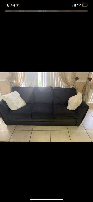 Sofa couch take as is for Sale in Hialeah, FL