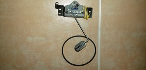 Ford Fuel Sending Unit for Sale in Orlando, FL
