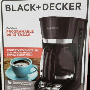 Black & Decker for Sale in Round Lake, IL