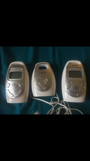 Baby monitor for Sale in Hialeah, FL