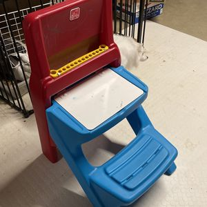 Kids Easel for Sale in Conowingo, MD