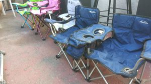 Kids chairs for Sale in Oakland, CA
