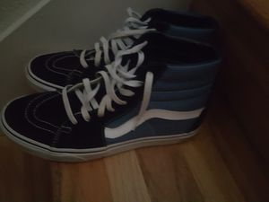 Size 9.5 for Sale in Antioch, CA