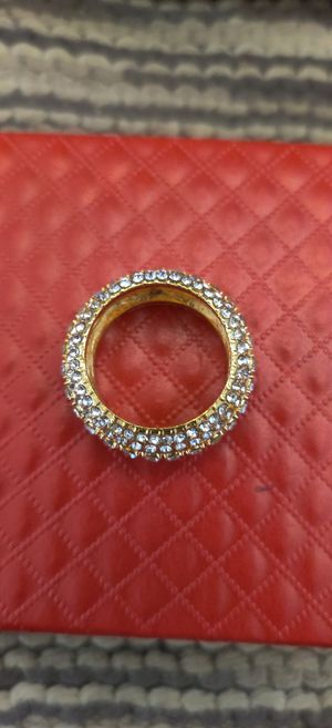 Diamond Ring for Sale in Pleasant Hill, IA