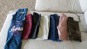 Junior Clothes ($60 for all or see individual prices) for Sale in Whitsett, NC