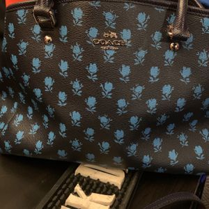 Coach Purse for Sale in Beaverton, OR
