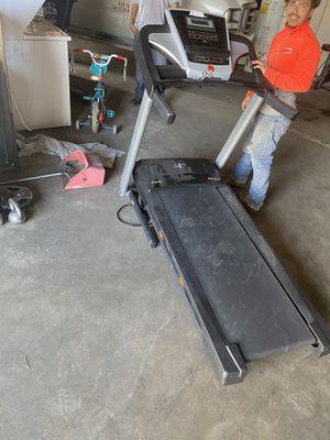 Nordictrack treadmill for Sale in Fresno, CA