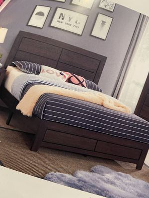 New bed frame for Sale in Phoenix, AZ
