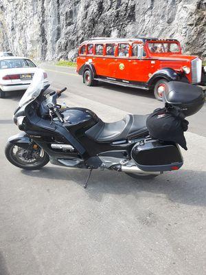 Honda motor cycle for Sale in Seattle, WA