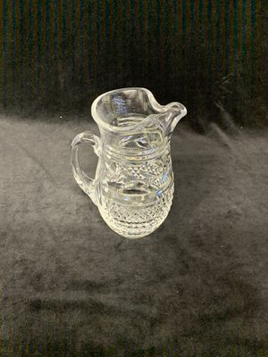 Waterford Crystal Martini Jug for Sale in San Clemente, CA
