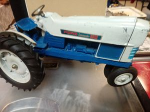 Ford commander6000 vintage toy for Sale in Norfolk, VA
