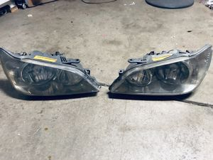 Lexus IS300 Headlights xenon hid for Sale in Antelope, CA