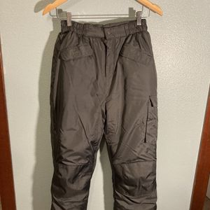 Youth 16/18 Snow Pants for Sale in Monroe, WA