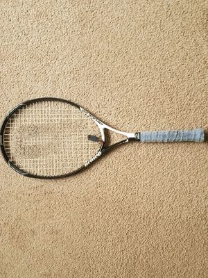 Tennis racket junior for Sale in Orange, CA