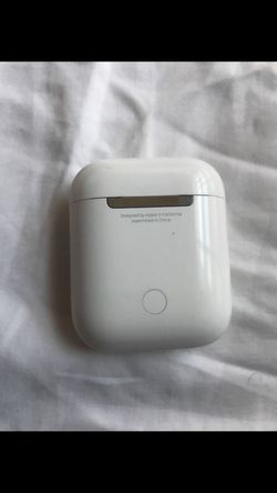 Bluetooth iPhone head phones for Sale in Bend,  OR